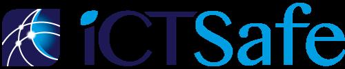 ICTSafe